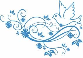 peace_dove_268652