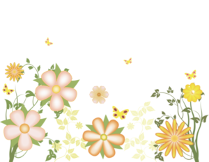 _res__flowers_png_by_hanabell1-d6lhrzd